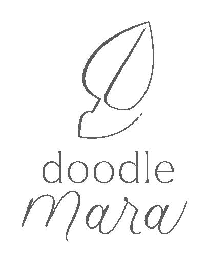 Doodle Mara